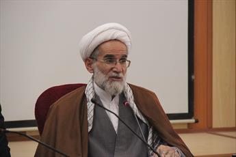 اقدام ارزشمند سپاه پاسداران انقلاب اسلامی موجب خشنودی ملت ایران و رهبری شد