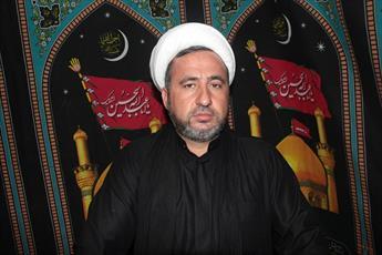 فعالیت های تبلیغی روحانیون قزوین در اربعین  ارزیابی می شود
