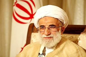 مايحتاج عمومي  مردم به قيمت مناسب تامين شود/ قدرداني  از پاسخ موشكي سپاه به تروريست ها