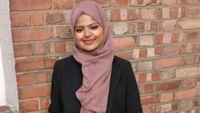 وب سایت اجاره خانه، میزبانی را که زن مسلمان را برای حجاب رد کرده بود، اخراج کرد