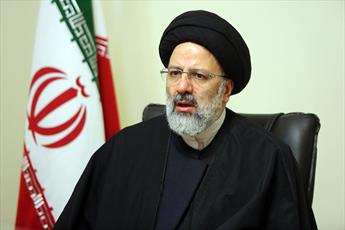 حضور همیشه در صحنه ملتِ ایران، نقطه اقتدار نظام است