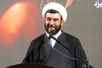 مطالعه «منشور روحانیت» برای روحانیون و طلاب نیاز است / برای حفظ  انقلاب اسلامی خون دلهای بسیاری خورده شده است
