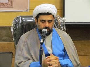 برگزاری جشنواره استانی علامه حلی(ره) در گیلان