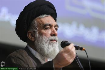 با حمله موشکی سپاه، دنیا شاهد سقوط آزاد سیاست های شیطانی دشمنان انقلاب  شد