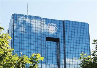 فیلم/ شورای فقهی بانک مرکزی یک شورای زینتی است!
