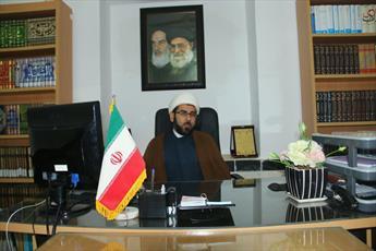 فراخوان مقاله «مطالبات رهبری از حوزههای علمیه» منتشر شد