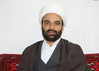 نظام جمهوری اسلامی ایران مظهر اسلام است