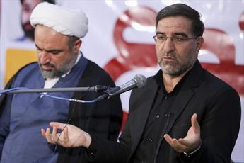 پذیرش FATF   راه تحریمهای جدیدی را بر روی دشمن بازخواهد کرد