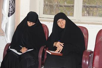 همایش «بایدها و نبایدهای پیاده روی اربعین» در قزوین برگزار می شود