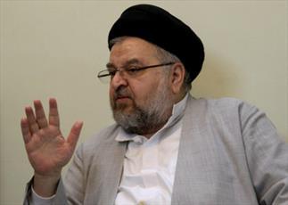 نماینده آیت الله العظمی سیستانی: فعالیت های دینی و مذهبی علمای لرستان بین المللی است