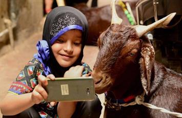 اقتصاد و تحصیلات مسلمانان در کرالا، از میانگین ملی هند بالاتر است