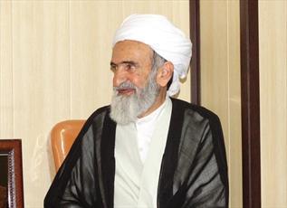 امام جمعه سنندج:   «وقف»، نوعی اقتصاد مقاومتی در جامعه اسلامی است