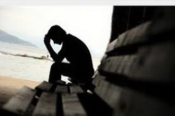 فایده اندوه مؤمن