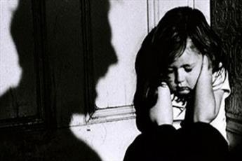 دختران انگلیسی صدرنشین الکلی ها شدند/ گاف ارزی ضدانقلابی ها دستشان را رو کرد/ آخرین وضعیت کودک آزاری در کشور اعلام شد/ دولتی ها تیر خلاص را به افشانی زدند