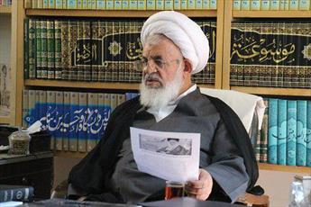 تخریب خط لوله آب یزد ضرر به بیت المال است/ مردم اصفهان مشکلی با یزدی ها ندارند