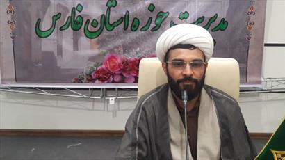 دوره تربیت مربی قرآن در شیراز برگزار شد