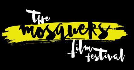جشنواره فیلم «مسجدی ها» در شهر کانادایی برگزار می شود