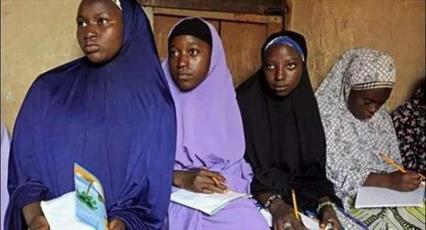 معلمان دینی نیجریه در جستجوی راه حلی برای شبه نظامیگری و تروریسم