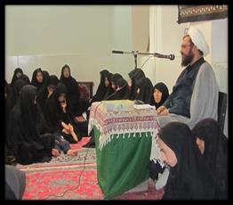 «بصیرت» مهمترین درس قیام حسینی برای جامعه امروز است