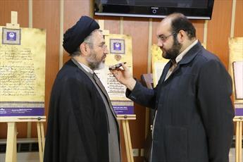 طلاب نیارهای ادیان را شناسایی و زبان های خارجی را بیاموزند