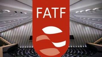 تصویب FATF برای جلب نظر بیگانگان  قابل قبول نیست