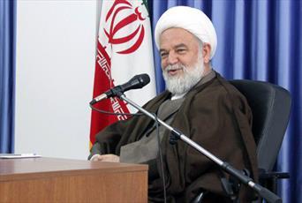 تلاش دشمن برای نفوذ به بخشهای مختلف نظام اسلامی