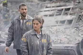 بازیگران مسلمان آمریکا از بازی در نقش تروریست ها خسته شده اند!