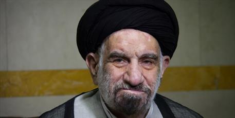 جزئیات  تشییع و تدفین پیکر حجتالاسلام والمسلمين شجاعی اعلام شد
