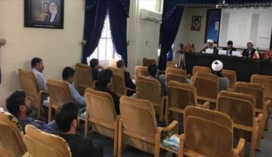 عوامل و زمینه های کاهش باورهای دینی در جوانان افغانستان