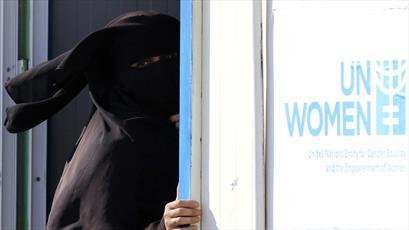 آیا در مسئله پوشش زنان، فرانسه تسلیم سازمان ملل خواهد شد؟