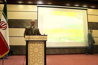 برگزاری ۴۰۰ یادواره شهید دانش آموزی در خراسان جنوبی