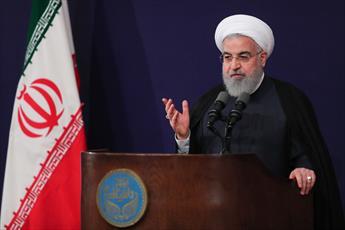 «مرگ بر آمریکا» را عملی کنیم/ رهبران ۴ کشور بزرگ واسطه شدند که با رئیس جمهور  آمریکا ملاقات کنم