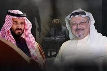 روزنامههای آمریکا بن سلمان را یک قاتل دیوانه خواندند که باید برکنار شود
