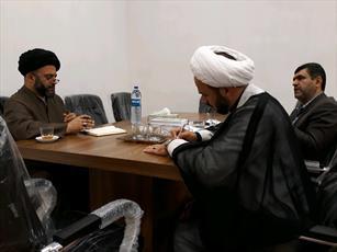 اجرای طرح تربیتی شهید محمدی در مدارس دانش آموزی گیلان
