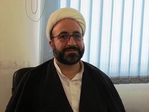 فعالیت یک هزار کارشناس رسانه ای صهیونیستی مسلط به زبان فارسی علیه تشیع