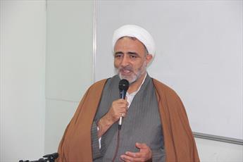 عراقیها در  پذیرایی از زائران ایرانی اربعین از جان و مال دریغ ندارند