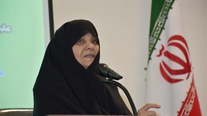 خواب آسوده ملت ایران به بیداری نیروهای مسلح بستگی دارد