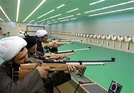 برنامه های ورزشی در مدارس علمیه آذربایجان شرقی برگزار می شود