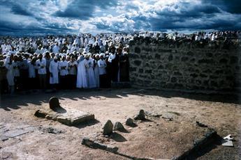چرا اجازه ندادند بدن امام حسن مجتبی(ع) در کنار پیامبر(ص) دفن شود؟
