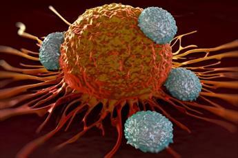 نشست «پیشگیری از سرطان»  در قم برگزار میشود