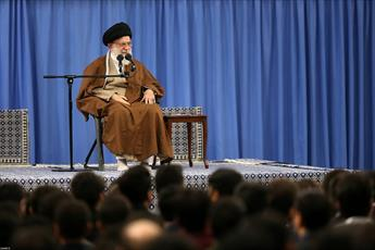 برنامه دشمن، تصویرسازی غلط از ایران/ در این جنگ پیروز خواهیم شد