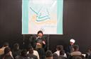 تعبد و تعقل اساس نظام فکری شیعی است
