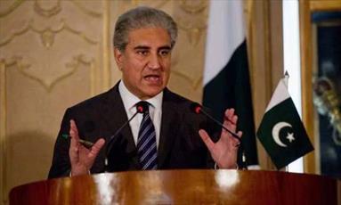 وزیر خارجه پاکستان امروز با سفیر عراق در پاکستان دیدار می کند