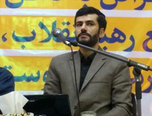 مشارکت فعال مردم در خرید کالای ایرانی نیازمند فرهنگ سازی رسانه هاست