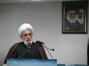 سند الگوی پیشرفت اسلامی ایران نقشه برون رفت  کشور از  مشکلات است