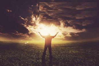 انسان در روز قیامت چه آرزویی دارد؟