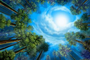 جایگاه انسان در بهشت از نگاه آیات و روایات
