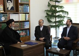 تنها یک سیزدهم بودجه فرهنگی در اختیار وزارت فرهنگ و ارشاد اسلامی است
