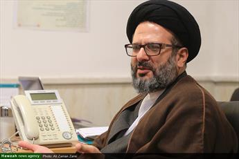 ظرفیتهای بالفعل خوزستان برای ورود به عرصه اعزام مبلغ بینالملل