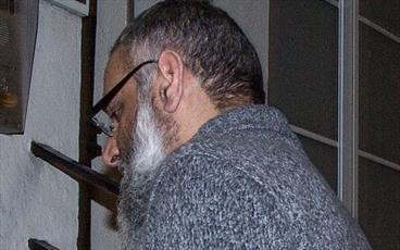 امامان جماعت مساجد انگلیس، واعظ تندروی وهابی را بایکوت کردند